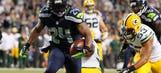 NFL Rundown: Week 2