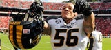 Missouri players look forward to trip to Texas A&M