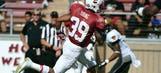 4-star athlete Beau Bisharat commits to Stanford
