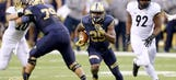 Notre Dame looking for new and old faces to fuel Fighting Irish in 2016