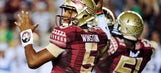 FSU tries to maintain focus for Thursday night battle vs. Louisville