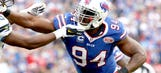 Injuries, inconsistencies playing havoc with Bills defense