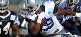 Cowboys Email Bag: Running to Win or Running after Win?