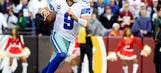 Fantasy Football Morning Update: Romo a no-go?