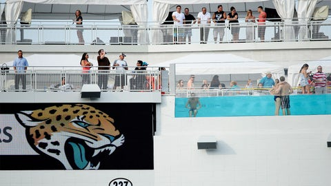 ONE | Money in the EverBank