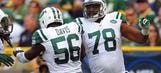 What's the next step for Jets linebacker Demario Davis?