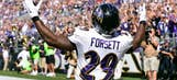 Fantasy football waiver wire targets Week 2