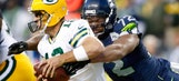 NFL power rankings: NFC West is still the best