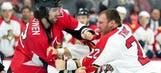 Senators defenseman Cowen suspended 3 games for hit to head