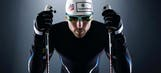 Sochi Athlete Portrait Gallery