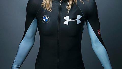 Katie Eberling