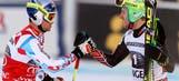 Road to Sochi: Alpine Skiing