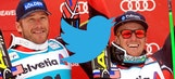 Bode Miller strikes up new rivalry with Ted Ligety
