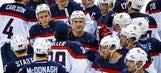 US men crush Slovakia in Olympic opener