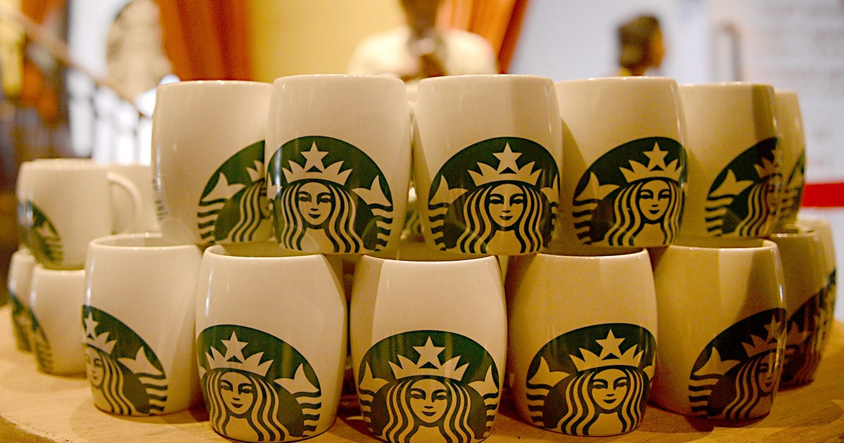 Nbc Perks Up Morale With A Private Sochi Starbucks For Its