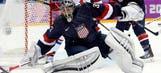 US, Canada to start goaltenders Quick, Price