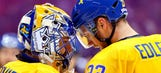 Sweden edges Finland, will play for gold at Sochi