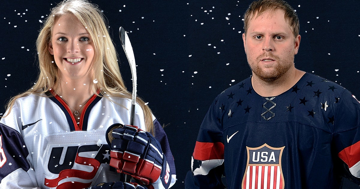 Kessel family sells childhood hockey net via Craigslist ...