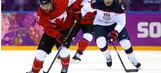 Redemption denied: Canada ends USA's chance at gold