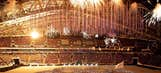 Sochi Olympics end; Russia takes most golds, most overall medals