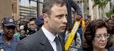 Pistorius prosecutors file appeal seeking murder conviction