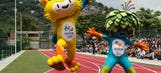 Rio mayor: 2016 Summer Olympics spending transparent, open