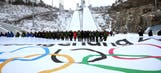 Joint working group formed to speed up 2018 Pyeongchang Winter Olympics prep