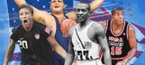 10 iconic sports moments that make us proud to be American