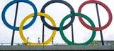 Russia reveals thwarted 'hand cream' bombing before Sochi