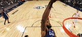 How Olympic basketball rules are different from the NBA