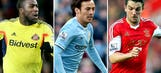 Follow: Fourth-round action continues in FA Cup