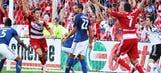 Inside MLS season preview: FC Dallas