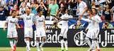 Inside MLS season preview: Vancouver Whitecaps