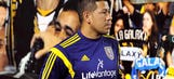 MLS Breakdown: Nick Rimando offers familiar touchstone during First Kick upheaval