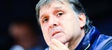 Martino insists Barca must beat Real Madrid to keep title hopes alive