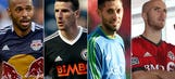 LIVE: Track all the latest scores, updates from Major League Soccer
