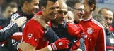 Power Rankings: Bayern Munich class amongst themselves?