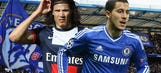 Live on FOX Sports 1: Chelsea looks to overcome deficit vs. PSG