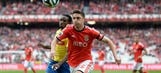 Granada deny claims Real Madrid have agreed a deal for Siqueira