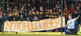 Hull City fail in their attempts to rename club 'Hull Tigers'