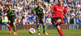 Cardiff boost Premier League survival hopes with draw against Stoke