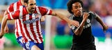 Champions League: Highlights of Chelsea's goalless draw vs. Atletico