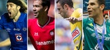 Liga MX Clausura Liguilla: Quarterfinal preview