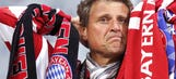 Power Rankings: Bayern Munich hands over crown after devastating loss