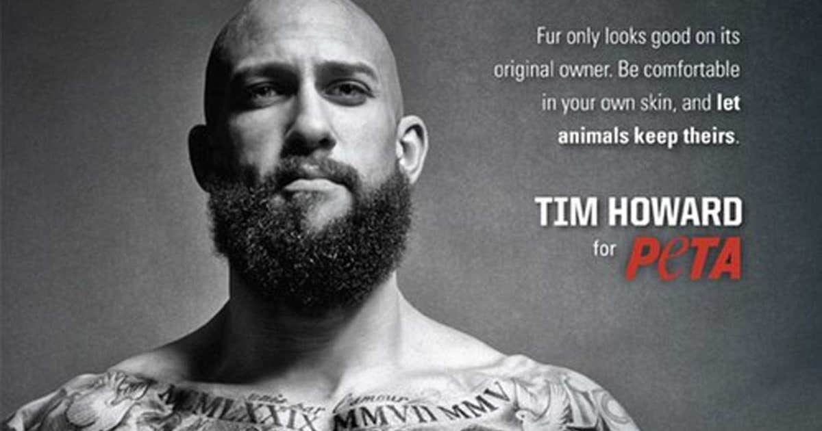 tim howard tattoos - 1200×630
