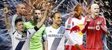Major League Soccer returns to the FOX Sports family in 2015