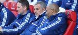 Mourinho plans assault on next season's Premier League title