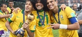Brazil: World Cup 2014 Team Preview