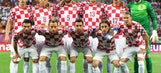 2014 World Cup Preview: Can Croatia advance from Group A?