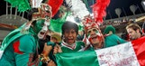 2014 World Cup Preview: Will injuries complicate Mexico's path?